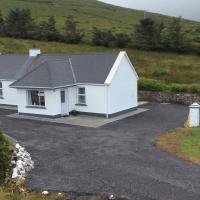 Seaview Cottage Dugort