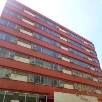 Hotel Maria Victoria Xalapa