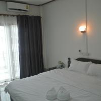 Oudomsin Hotel 1