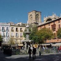 Casa Palacio López Daza
