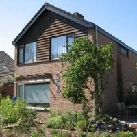 Bed and Breakfast De Mozaiektegel Uden