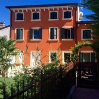 Bookingcom Hotel Valeggio Sul Mincio Prenota Ora Il Tuo Hotel