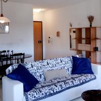 Appartamento Fabrizio