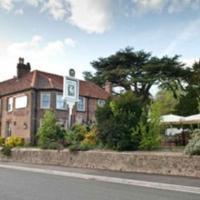 Innkeeper's Lodge St Albans, London Colney