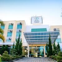 Hotel Aliança Express