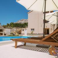 Residence Mediterraneo II