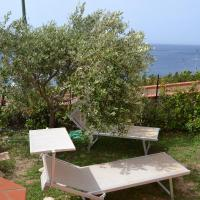 Campese Apartments