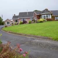 Inny Bay Bed and Breakfast