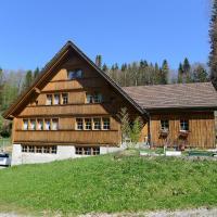 Apartment Waldheim-Baschloch.2