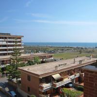 Locazione turistica Ostia beach