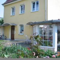 Pension Alter Zausel