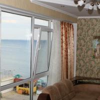 Sea Pearl Apartments