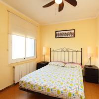 Holiday Home Mont Lloret