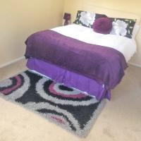 M K City Heights Apartment