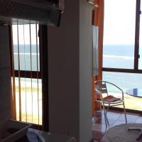 Apartment Nucu I