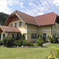 Bio-Landhaus Kesslerhof