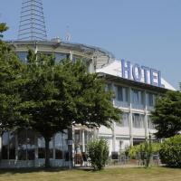 Hotel Schwanau garni