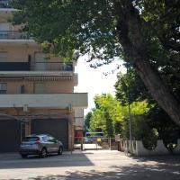 Appartamento San Mauro Mare