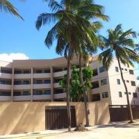 Apartamentos no Sun Village Cumbuco