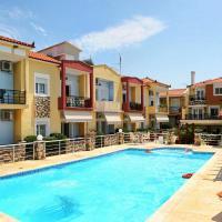 Gera Bay Studios And Apartments