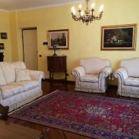 Il Principe di Girgenti-Luxury Home