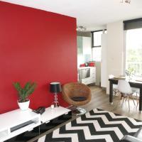 1 Bedroom Eastern Suburbs