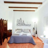 Appartamento Governo Vecchio 91