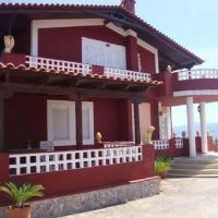 Villa Faidra