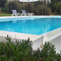 Casa Rio da Prata by Sunny Deluxe