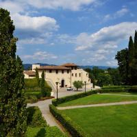 UNA Poggio Dei Medici Tuscany Country Resort & Golf