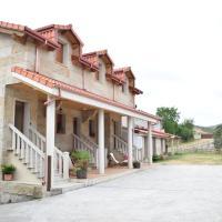 Casa Requias