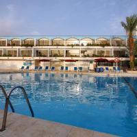 Americana Eilat Hotel