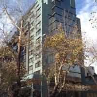 Apart Hotel Dos Providencia