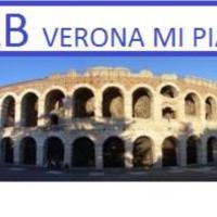 Verona Mi Piace