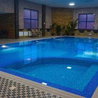 Hotel Stilyana - Adults only