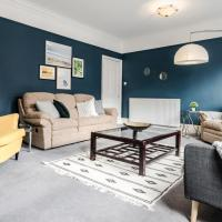 Designer 2 bed Duplex in St. John's Wood