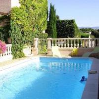 Villa ClaireLou