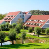 Roompot Hotel Aquadelta