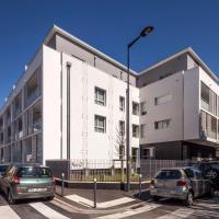 Tempologis Grenoble
