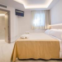 Booking.com: Hoteles en Tagamanent. ¡Reserva tu hotel ahora!