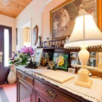Teach Cuailgne/Cooley House B&B