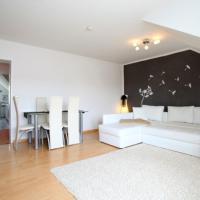 Private Apartment Patten (4987)