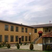 Otel Noy