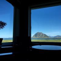 Havern Vacation Lofoten