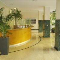 Zara Cosy & Cheap Apartment