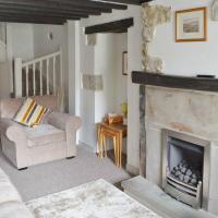 Honeypot cottage