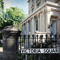 Victoria Square Hotel Clifton Village