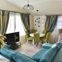 Apartment Grozdanić