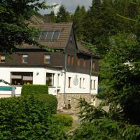 Haus Hesseberg