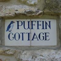 Puffin Cottage, Hawkchurch